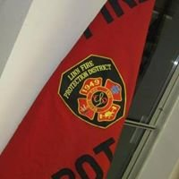 Linn Fire Protection District