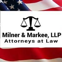 Milner & Markee LLP