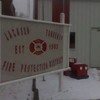 Jackson Township Fire Protection District