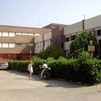 Liceo Lucio Anneo Seneca