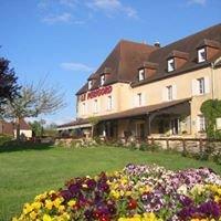 Hôtel Le Périgord