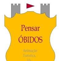Obidos Hotels