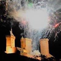 Foix Terre d'Histoire