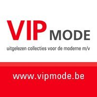 VipMode