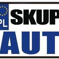 Skup aut Łódź i okolice