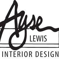 Ayse Lewis Interior Design