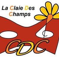La Claie Des Champs