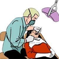 Klinik Pergigian Norah