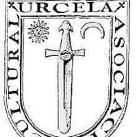 Asociacion Cultural Urcela Uclés (Cuenca)
