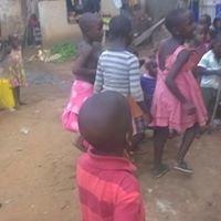Save Orphans Uganda Foundation