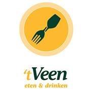 't Veen eten & drinken