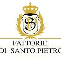 Fattorie Santo Pietro
