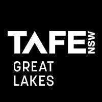 Great Lakes TAFE
