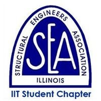 Structural Engineers Association Illinois Tech Chapter - SEA IIT