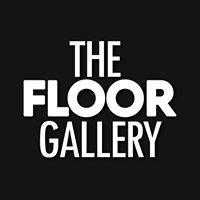 The Floor Gallery