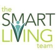 Smart Living Las Cruces