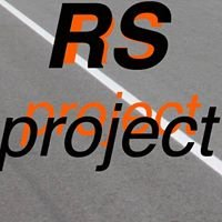 Team RS Project