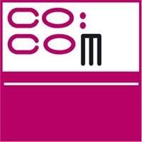 Cocom Event  Management & Tourism