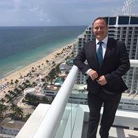 Miami Beach Florida Real Estate