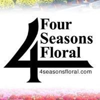 Four Seasons Floral and Greenhouse