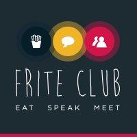 Frite Club