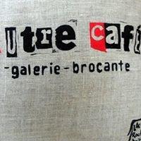 L'autre Café