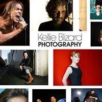 Kellie Blizard Photography