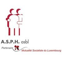 ASPH Luxembourg