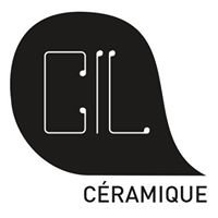 CIL Céramique