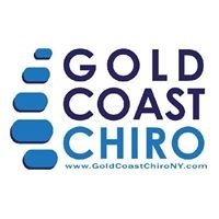 Gold Coast Chiropractic