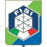 Comitato Regionale Abruzzese FISI CAB