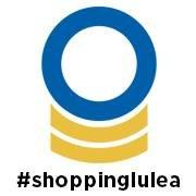Shopping Luleå
