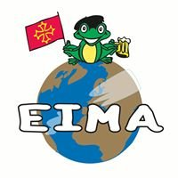 EIMA - Erasmus International Mirail Association