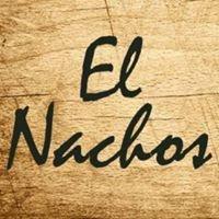 El Nachos