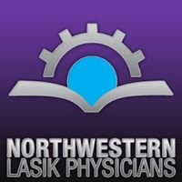 Northwestern LASIK Physicians - Chicago