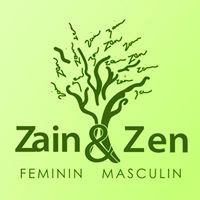 Zain & Zen