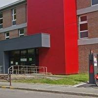 Ecole de Musique de Villeneuve d'Ascq - EMVA