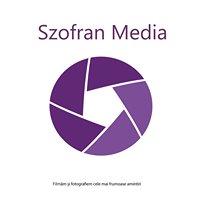 Szofran MEDIA