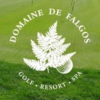 Domaine de Falgos Golf - Resort - Spa