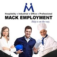 MACK Employment Services, Inc.