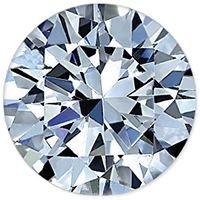 Jordan River Diamonds - Engagement Rings