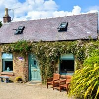 Rowanbank Holiday Cottages - Isle of Arran
