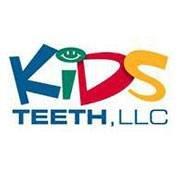 Kids Teeth, LLC