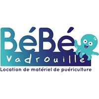 Bébé Vadrouille - Location pour les bébés
