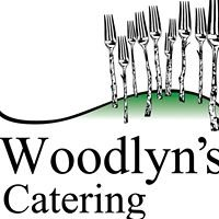 Woodlyns Catering