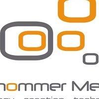 Schommer Media GmbH