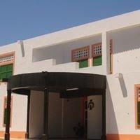 Escolas de Freixianda - Agrupamento de Escolas de Ourém