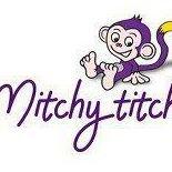 Mitchy Titch Fareham