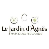 Le Jardin d'Agnès