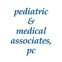 Pediatric and Medical Associates, PC